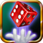 MotionDice APK MOD Unlimited Money 2.2 for android