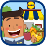 My Lidl World APK (MOD, Unlimited Money) 1.6.35 for android
