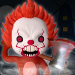 No One Escape APK MOD Unlimited Money 1.2.0 for android