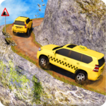 Offroad Car Real Drifting 3D – Free Car Games 2020 APK MOD Unlimited Money 1.0.5 for android