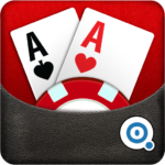 Poker Live 3D Texas Holdem APK MOD Unlimited Money 1.9.0 for android