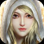 Raider Origin APK MOD Unlimited Money 1.16.0 for android