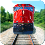 Railroad Crossing APK MOD Unlimited Money 1.3.0 for android