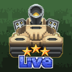 Rank Insignia Live APK MOD Unlimited Money 1.2.0 for android
