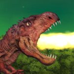 Rio Rex APK (MOD, Unlimited Money) 1.2 for android