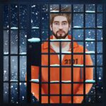 Room Jail Escape – Prisoners Hero APK MOD Unlimited Money 2.6 for android