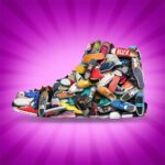 Sneaker Art APK MOD Unlimited Money 1.6.02 for android