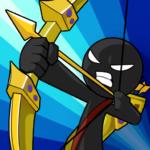 Stick War Stickman Battle Legacy 2020 APK MOD Unlimited Money 1.0.1 for android