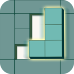 SudoCube – Free Jigsaw block puzzle game APK MOD Unlimited Money 2.101 for android
