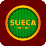 Sueca APK (MOD, Unlimited Money) 6.5.18 for android