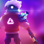 Super Clone APK MOD Unlimited Money 3.4 for android