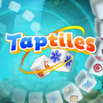 Taptiles – 3D Mahjong Puzzle Game APK MOD Unlimited Money 1.2.9 for android