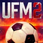 Underworld Football Manager 2 – Bribery Sabotage APK MOD Unlimited Money 2.0.10 for android