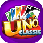 Uno Classic APK MOD Unlimited Money 1.01 for android