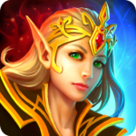Warspear Online – Classic Pixel MMORPG MMO RPG APK MOD Unlimited Money 8.4.2 for android