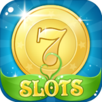 slot machine APK MOD Unlimited Money 1.2.13 for android