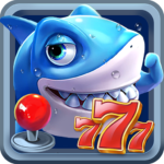777 Fishing Casino APK (MOD, Unlimited Money) 1.1.0926 for android
