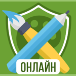 – APK MOD Unlimited Money 3.7.2 for android