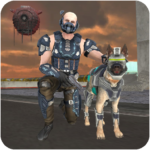 Alien War The Last Day APK MOD Unlimited Money 1.2 for android
