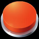 Appuierez vous sur le bouton APK MOD Unlimited Money 1.6.5 for android
