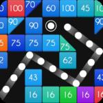 Balls Bricks Breaker 2 – Puzzle Challenge APK MOD Unlimited Money 2.1.205 for android