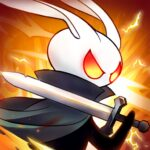 Bangbang Rabbit APK MOD Unlimited Money 1.0.0 for android