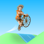 Bikes Hill APK MOD Unlimited Money 2.2.2 for android