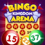 Bingo Kingdom Arena: Best Free Bingo Games APK (MOD, Unlimited Money) 0.200.206 for android