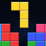 Block Puzzle APK MOD Unlimited Money 1.5 for android