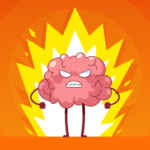 Brain Up APK MOD Unlimited Money 1.0.5 for android