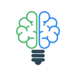 Braindom APK MOD Unlimited Money 1.5 for android