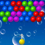 Bubble Shoot APK MOD Unlimited Money 4.2 for android