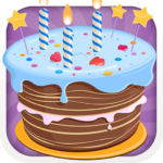 Cake Maker APK MOD Unlimited Money 78.2.6 for android