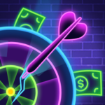 Captain Knife APK (MOD, Unlimited Money) 1.5.2 for android