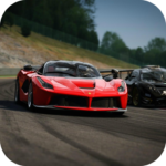 Car Games Free – 20in1 APK MOD Unlimited Money 7.0.0 for android