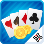Card Games – Canasta, Burraco APK (MOD, Unlimited Money) 105.1.29 for android