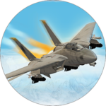 Carpet Bombing 2 APK MOD Unlimited Money 1.07 for android