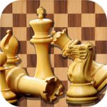 Chess King – Multiplayer Chess Free Chess Game APK MOD Unlimited Money 5.3 for android