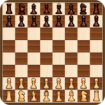 Chess – Strategy board game APK MOD Unlimited Money 3.0.6 for android