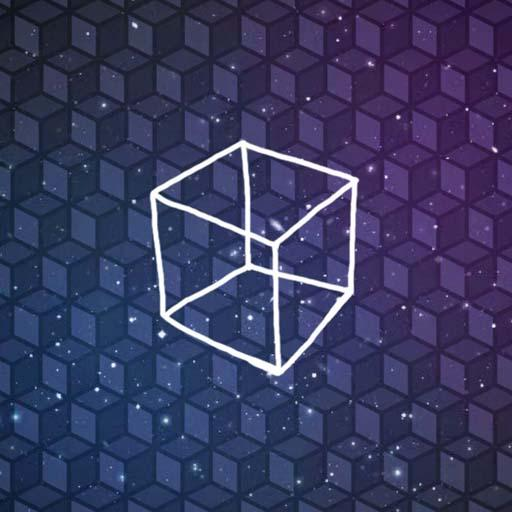 Cube Escape Seasons APK MOD Unlimited Money 2.2.1 for android