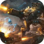Defense Zone 3 HD APK MOD Unlimited Money 1.3.5 for android