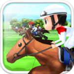 Derby Winner APK MOD Unlimited Money 2.6.7 for android