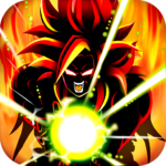 Dragon Shadow Battle Dragon Ball Z – Saiyan APK MOD Unlimited Money 1.2 for android