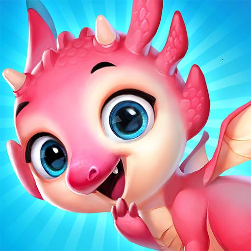 Dragonscape APK (MOD, Unlimited Money) 1.2.11  for android