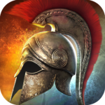 Empire Rising Civilization APK MOD Unlimited Money 1.2.8 for android