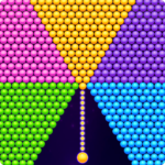 Escape Bubble APK MOD Unlimited Money 3.3 for android