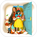 Escape Game Snow White the 7 Dwarfs APK MOD Unlimited Money 1.0.2 for android