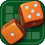 Farkle online – 10000 Dice Game APK MOD Unlimited Money 1.6.0 for android