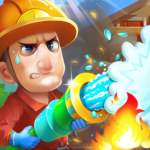 Fireman APK MOD Unlimited Money 2.7.5017 for android