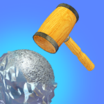 Foil Turning 3D APK MOD Unlimited Money 1.2.0 for android